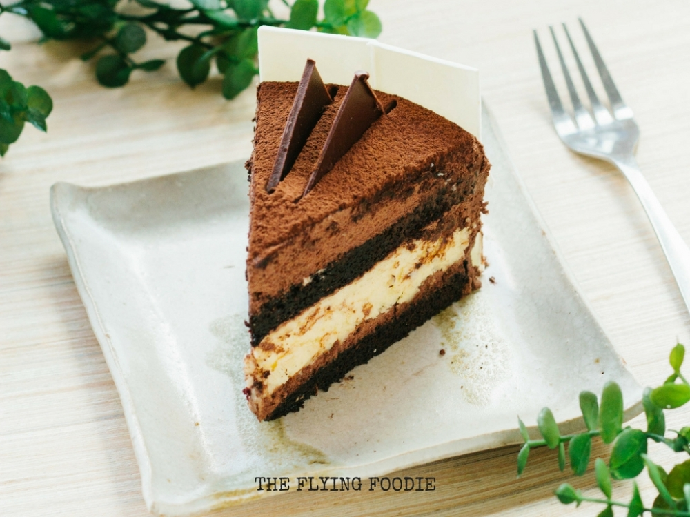 the-flying-foodie-cake