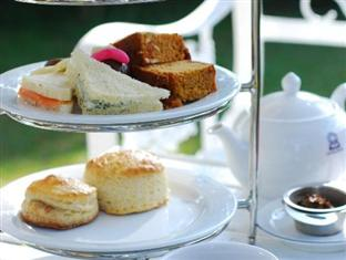 jetwing_st_andrews_high_tea6